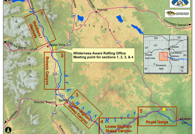 map-arkansas-river-001_overview