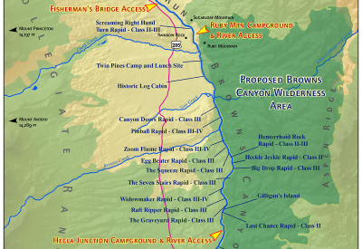 map-arkansas-river-001b_browns