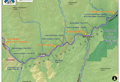 map-arkansas-river-001d_bighorn