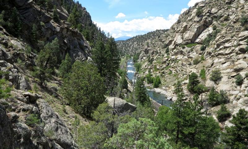 browns-canyon-arkansas-river-014