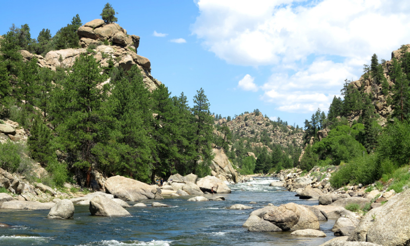 browns-canyon-arkansas-river-021