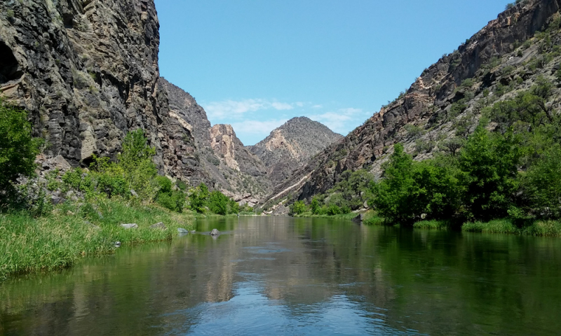 gunnison-river-colorado-001