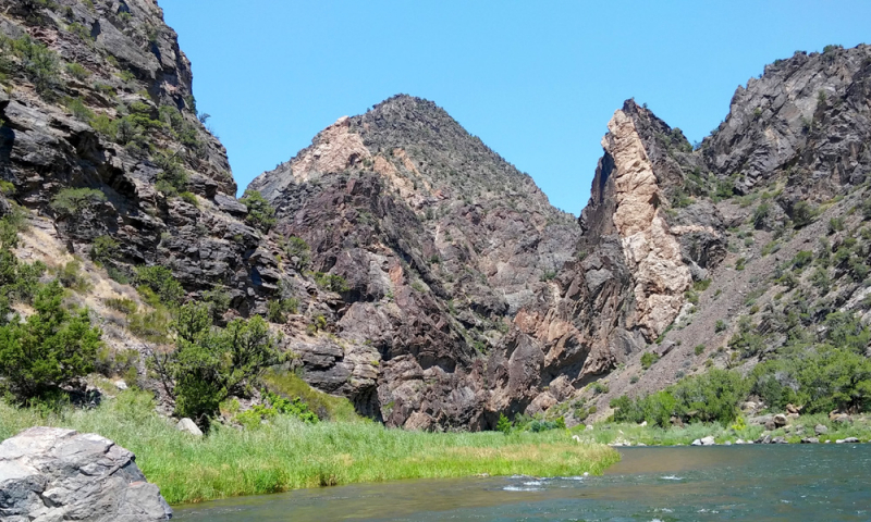 gunnison-river-colorado-002