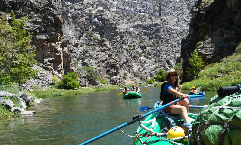 gunnison-river-colorado-004