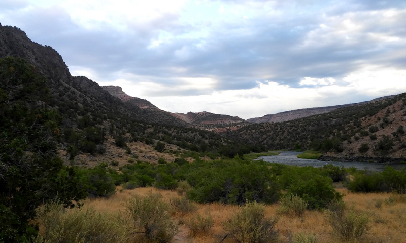 gunnison-river-colorado-006