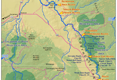 map-north-platte-river-001a_northgate