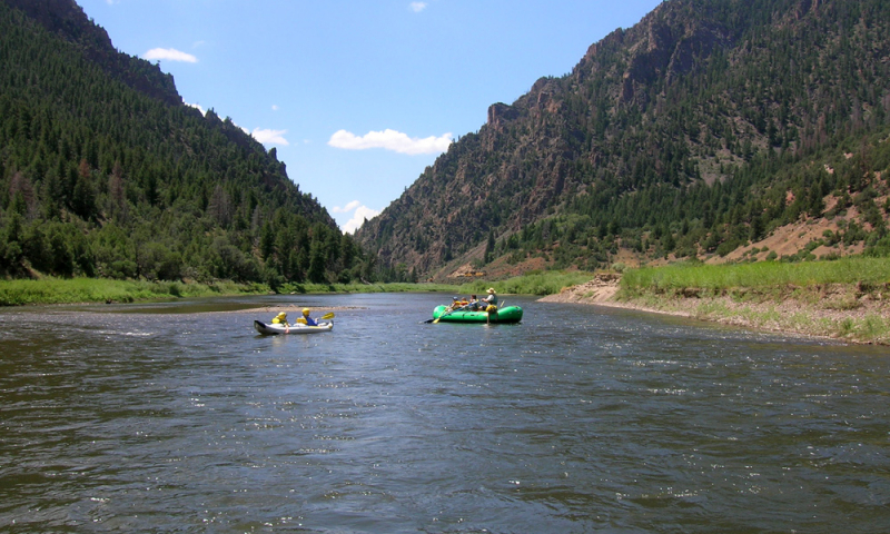 upper-colorado-river-017