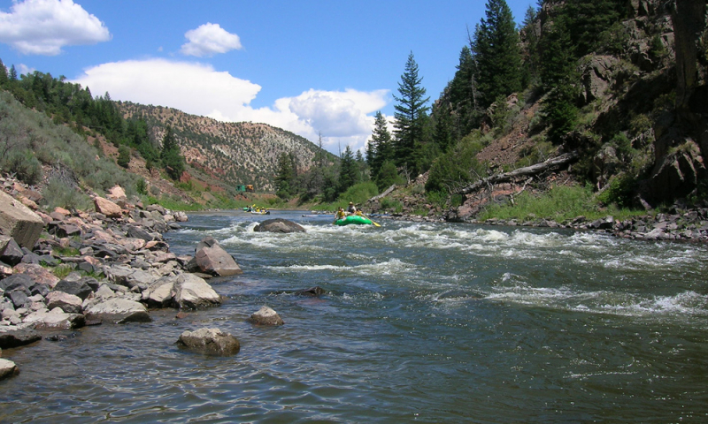 upper-colorado-river-018