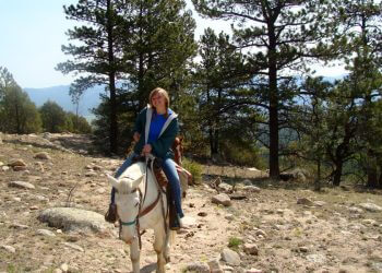 horseback-riding-buena-vista-004
